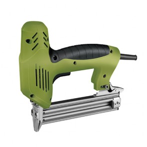 F30 electric framing nailer