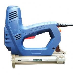 electric nailer/stapler
