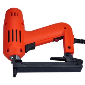 9025 finish nailer electric type
