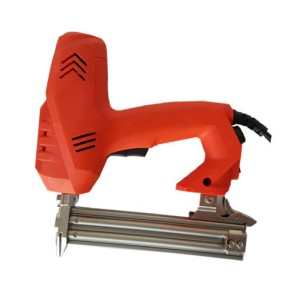 electric stapler nailer gun