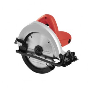 Circular Saw Electric