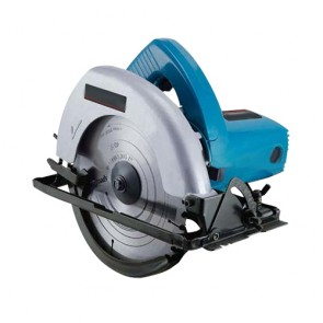 Electric Circular Hand Saw