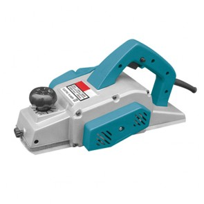 Hand Electric Planer