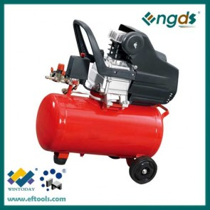 2.5HP 1.8KW 30L ac air compressor 184010