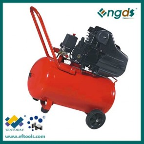 2.5HP 1.8KW 50L home craftsman air compressor 184011