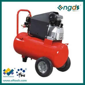 3HP 2.2KW 40L auxiliary air compressor 184013