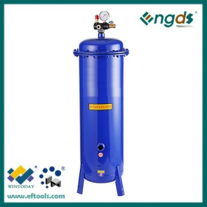 best price hydraulic oil water separator 184086