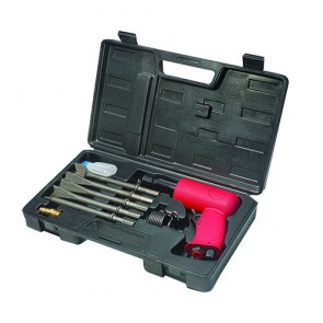 air hammer set