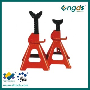 Heavy duty,Professional ,Car support Jack Stand