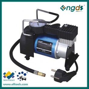 1A mini best car tyres air compressor 360012
