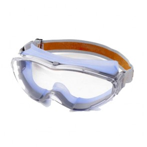Safety Goggles 363065