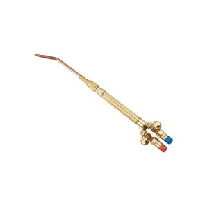 American Type Welding Torch