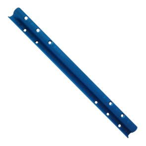 paint stirrer for drill